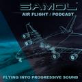 SAMOL - AIR FLIGHT #48