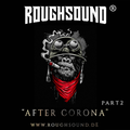 "Twofortyfour - Prepare for ""After Corona"" Part 2 (Breakbeat Special)"