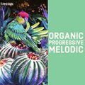 ORGANIC///PROGRESSIVE///MELODIC 2