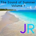 The Sound of Summer Volume 1: Bassline Mix