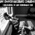 Flashbacks Of The Quarantine Era - The Underestimator Mixtapes