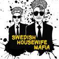 Swedish HouseWife Mafia on ReelRebelsRadio - March 2021
