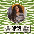 Village Cuts (31/10/2020)