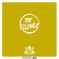 The Silence #11 - Queoz