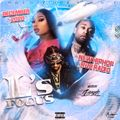 """December,2020HOT HIPHOP RNB MIX """"L's FOCUS"""" Megan Thee Stallion,Ty Dolla Sign,2 Chainz,Nav,Future.."""