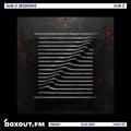 Sub-Z Sessions 073 - Sub-Z  [01-01-2021]