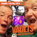Club 80s Vaults Series #1 0515