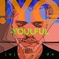 -YOulful