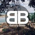 Balcony Beats #37 - Alvito, Portugal - 25 July 2021 - Logic1000, Yotto, Paul McCartney, Le Youth...
