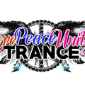 Love Peace Unity Trance - Hard Trance Off 17-8-20