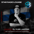 STAR RADIO LOUNGE presents - Summer House Party  6-7/8/21