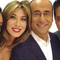 Gruppo d'ascolto Sanremo 2016 - 4a Serata