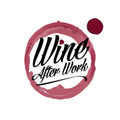 Wine After Work Quick Mix1