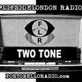 FlipsideLondon Radio Episode 93 Two Tone
