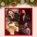 Jazz It Up - Weihnachtsspezial 2020