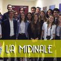 La Midinale - 21/11/2019