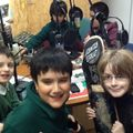Kids Catastrophie 8 January 2013