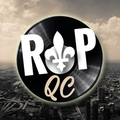 Rap QC CJMD Entrevue avec Skyz de Rap Académie. Faux compte...et cie