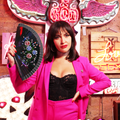 Tasty Lopez Presents: Party Girl