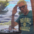 The Chill Out Tent - George Solar at Soulgood, Ibiza (Summer Solstice Special)