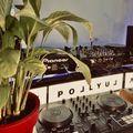 Max Pollyul - Quarantine 19 (Live Stream) @ Home Studio