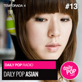 Daily Pop Asian