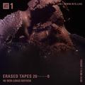 Erased Tapes w/ Ben Lukas Boysen -  11th May 2020