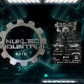 Nukleo Industrial #216