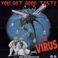 You Got Good Taste Vol. 64 - THE VIRUS