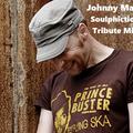 Johnny Mack - Soulphiction Tribute Mix