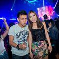 Neon Party live set at Par Club Dj Diva Vs. Dj Wonder 2016 (5th anniversary Wonder Sound Thailand)