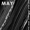 MAY 2019 @DJARVEE #MixMondays
