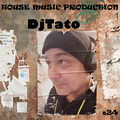 Electro House The Best DjTato #24