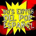 Spanish pop from the 80s  Pop español de los 80s