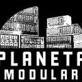 Alex Pé - Sesiones Modulares (Planetamodular) [16.04.2010]