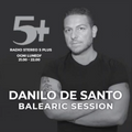 Balearic Session - Stereo 5 Plus #19