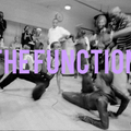 THE FUNCTION PROMO MIX