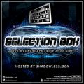 Shadowless_Son - Selection Box #58 - DNBNR (17.03.2021)
