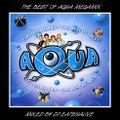 Aqua - The Best Of Aqua Megamix