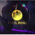 DJ Asado - Bada Bing EDM MiniMix 2013