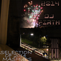 DJ Firth - 2014 End Of Year Mix