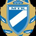 Régen minden jobb volt (2014. március 14.) - 125 éves az MTK