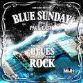 Blue Sunday with Paul Cash 24.11.2019