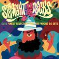 #103 Guts-Anthony Joseph-Soothsayers-Azmari-Prince Fatty-Bejuco-Mankoora-Tom Zé-Mad Professor