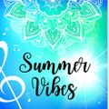 Outplay - Summer Vibes
