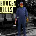 #2121: Broken Hills