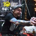 Lee Waller - 10 Years of OMC