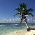 'On The Beach' ~ Liquid Drum & Bass Mix.