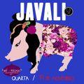 Mixtape da Caca para Javali
