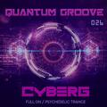 Quantum Groove 026